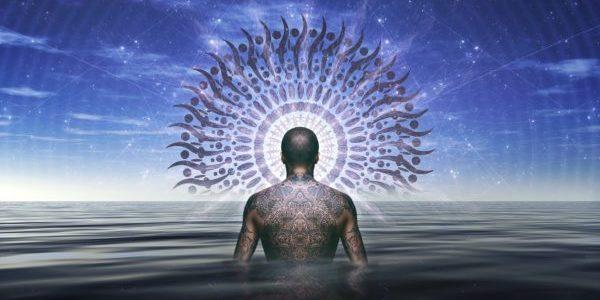 Очищающие ритуалы Новолуния для вашего знака Зодиака