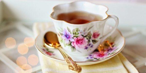 Чашка чая для каждого знака Зодиака