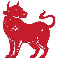бык гороскоп 2021 год