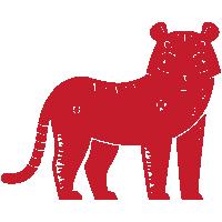 тигр гороскоп 2021 год