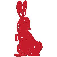 кролик гороскоп 2021 год
