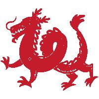 дракон гороскоп 2021 год