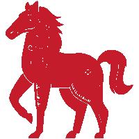 лошадь гороскоп 2021 год