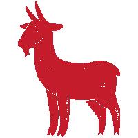 коза гороскоп 2021 год