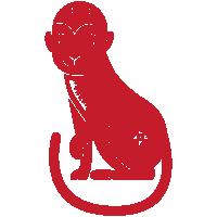 обезьяна гороскоп 2021 год