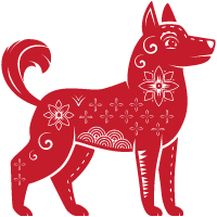 собака гороскоп 2021 год