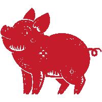 свинья гороскоп 2021 год