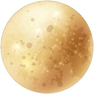 луна астрология
