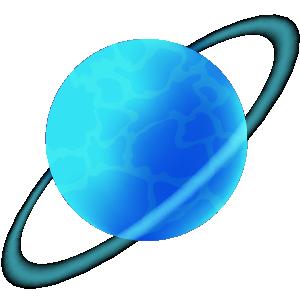 уран астрология