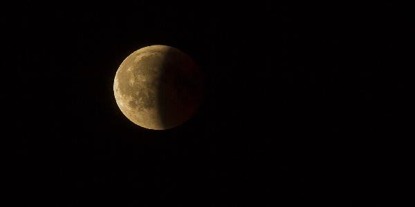 лунное затмение знаки зодиака
